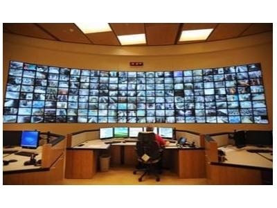 视频监控系统解决方案