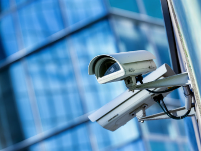 人脸识别技术在安防监控系统领域中的应用