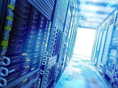 服务器与数据中心的标准