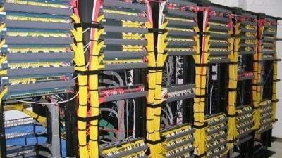 弱电综合布线系统设计与施工建议