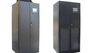 数据机房精密空调的寿命