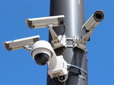 成都弱电监控系统公司哪家专业?