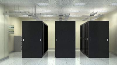 如何确保数据机房制冷系统的正常运行