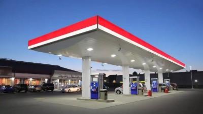 加油站监控系统报价找哪家公司
