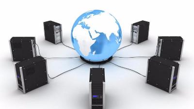 四川机房视频监控系统哪家公司专业?
