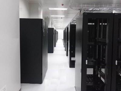 成都某部队屏蔽机房弱电系统建设案例