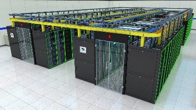 防护信息泄漏的屏蔽机房