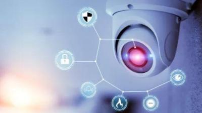 真正的智慧社区安全防范系统需要包含这12个系统