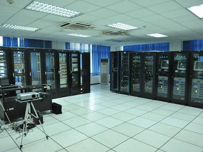 四川做机房动环监控系统的集成商有哪些?厂家排名