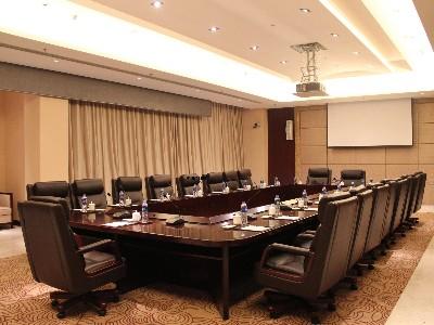 企业视频会议系统升级改造