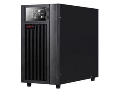 机房UPS电源系统