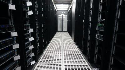 IDC数据机房建设必不可少的要素