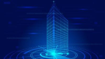 楼宇自控(BA)系统可以监控些什么呢?