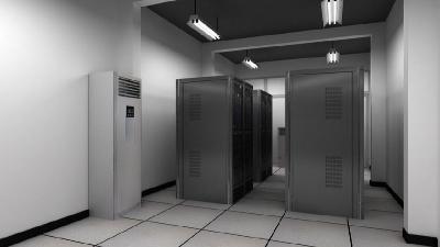 迁移IT数据中心机房的十大步骤