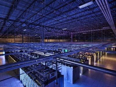 机房工程数据中心优化方案关键从哪些领域着手