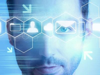 未来五年,推动实体安防行业增长的六大因素