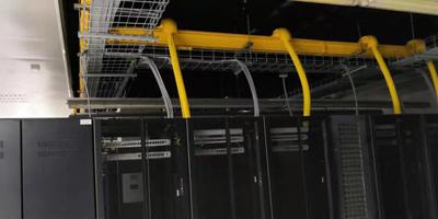 弱电工程中机房综合布线设计需要注意的事项