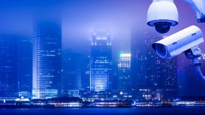 安防监控系统供电方式的选择及其优缺点