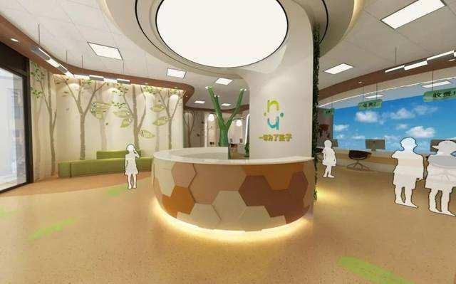医院建筑智能化系统