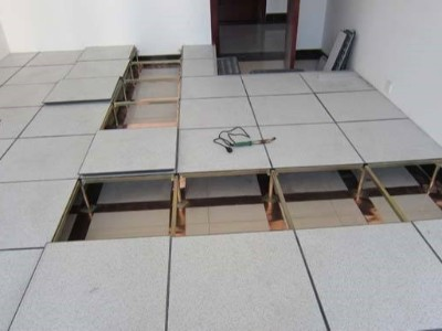 IDC数据机房防雷系统
