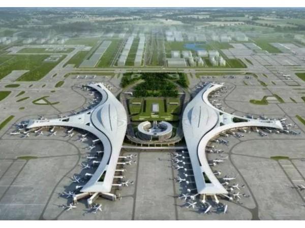 机场指挥中心建设