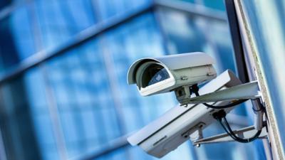 数字监控系统和模拟监控系统有什么区别?