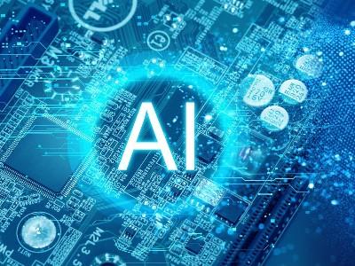 人工智能识别技术考场展神威