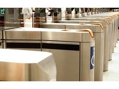 门禁系统中各种锁类型及其安装方法